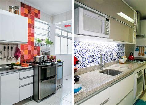 como decorar um apartamento alugado pouco dinheiro not 237 cia ideias para decora 231 227 o de apartamento alugado