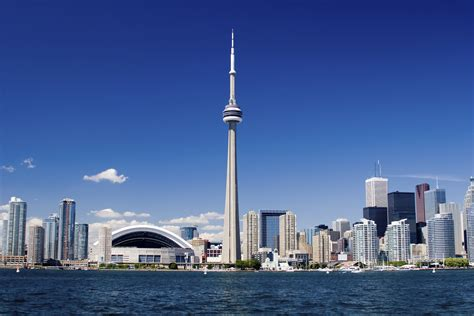 Search Canada Toronto Location King Saud Research Program