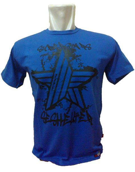 Zack Label Distro Bandung baju distro bandung toko baju distro bandung