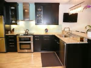 design kitchen cabinets for small kitchen modern kitchen cabinets design for small kitchen kitchen ninevids