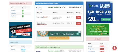 epl predictz predictions sportstake weekend fixture predictions gree appli info