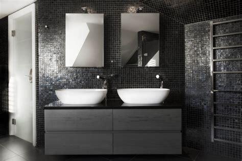 badezimmer anthrazit 106 badezimmer bilder beispiele f 252 r moderne badgestaltung