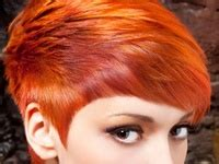 1015 fine hair styles 1015 best hair images on pinterest hairstyle short