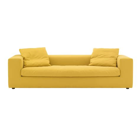 Cuba Sofa Bed Cuba 25 Sofa Bed By Rodolfo Dordoni Sofas And Armchairs Cappellini