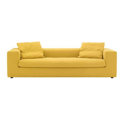 cuba futon cuba futon sofa bed cuba futon sofa bed bed company oke