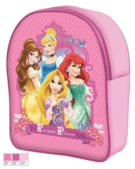 disney princess character pink childrens girls toddler kids duvet quilt cover ebay new kids girls pink girls disney fairytale princess junior