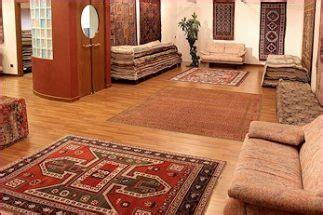 vendita tappeti moderni bersanetti tappeti lavaggio restauro vendita tappeti