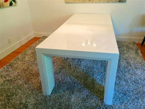 goliath transforming table alternative expand furniture
