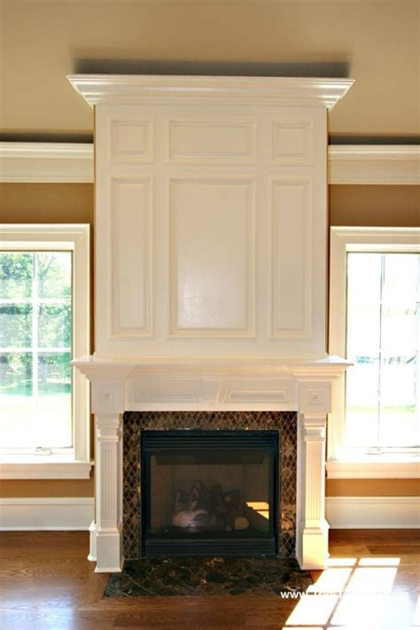 two story fireplace 25 best ideas about two story fireplace on pinterest
