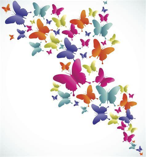 farfalle clipart la forza della farfalla pensieri e parole famose