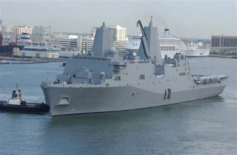 types of boats in the us navy united states navy ships military wiki fandom powered