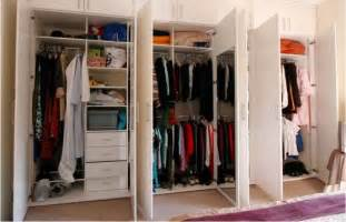 Wardrobe Ideas wardrobe design ideas get inspired by photos of wardrobes from
