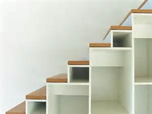 wohnung mit treppe kriesten architektur