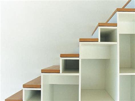 wohnung mit treppe wohnung mit treppe jacobsen architekt hamburg ausbau