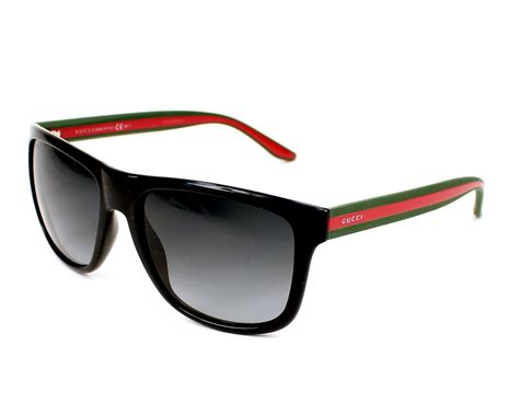 Glasses Gucci 9983 Ax gucci sunglasses the best sunglasses