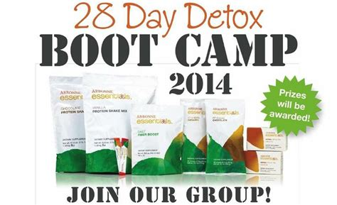 28 Day Detox Medium by 11 Best Images About Join Our 28 Day Detox On