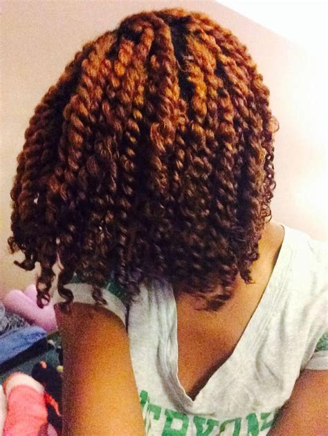 shops that do twostrand twist with human hair best 25 two strand twists ideas on pinterest two strand