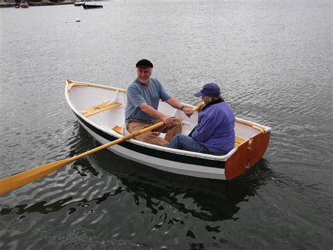row boat images row boat images reverse search