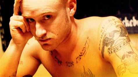 hd tattoo porn hd wallpaper alpha criminal manhood justin