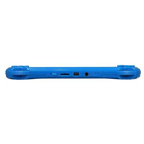 console portatile x9 la console portatile per gli amanti retrogame