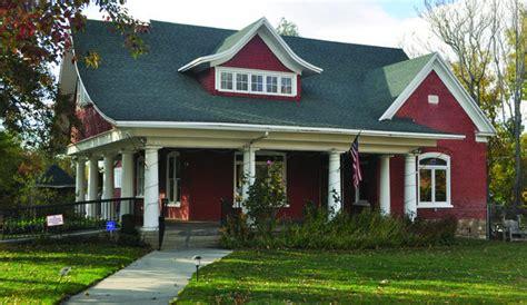 haunted houses in utah haunted houses in utah county 2017 house plan 2017