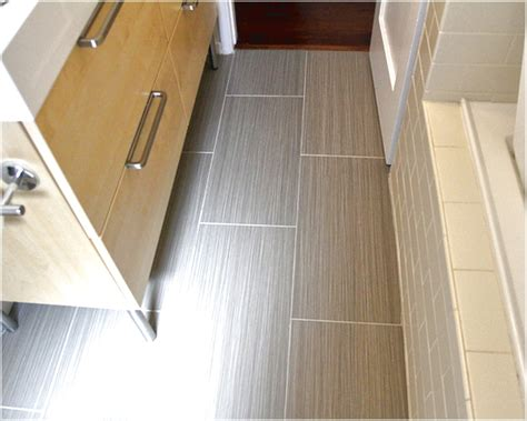 Tile Flooring Ideas For Bathroom by Prepare Bathroom Floor Tile Ideas Advice For Your Home