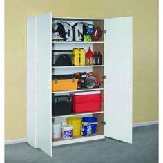 closetmaid jumbo storage cabinet closetmaid 3 3 4 in 8 in adjustable universal utility