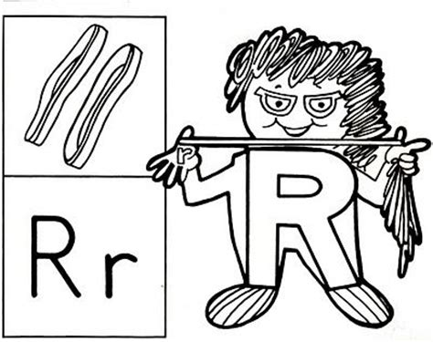 how many letters are in the alphabet 68 best images about letter r crafts on 1279