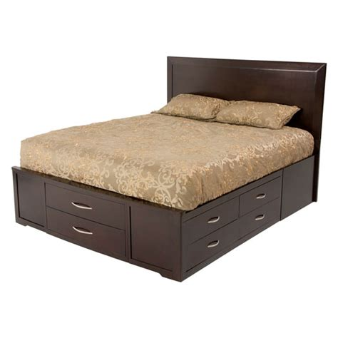 jeromes bedroom sets murano storage bedroom collection queen storage bed in