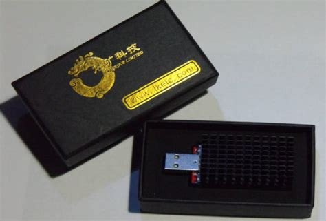 Usb Asic come installare lketc usb scrypt asic miner silicon labs