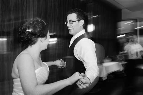The Top 15 First Dance Songs You Can Jive To  Komodo Music