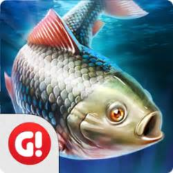 Bovile V1 5 1 Fishing Theme fishing trophy catch v1 5 6 apk android app