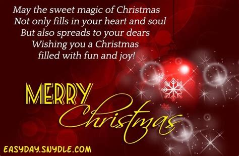 top merry christmas wishes  messages christmas wishes messages christmas quotes