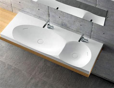 sink design simple but elegant sink design core77