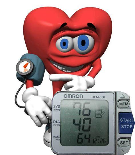 Low Blood Pressure low blood pressure