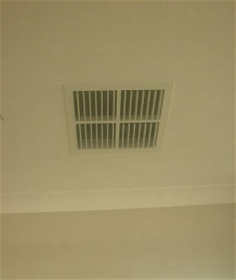 evaporative cooler ceiling vent brimbank gardens house evaporative cooling heating