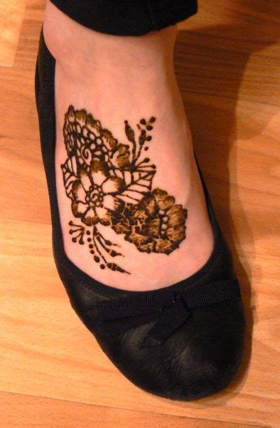 henna tattoo aachen 39 best rope designs images on rope
