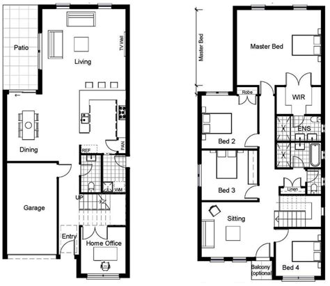 100 balmoral castle floor plan our grand suites at