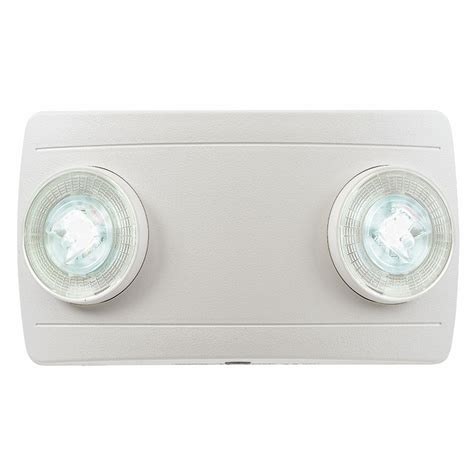 Lu Emergency Otomatis Philips mini led projector luminaires emergency lighting