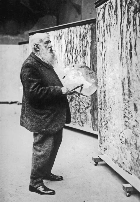 mad enchantment check   gallery  claude monet
