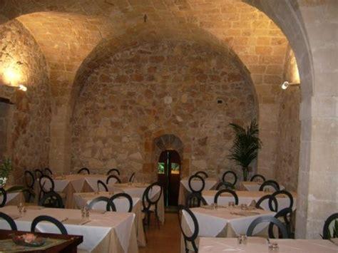 ristorante porta marina siracusa ristorante porta marina siracusa ristoranti cucina