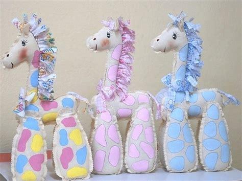 imagenes de jirafas para baby shower jirafas animadas para portaretratos dise 241 o im 225 genes