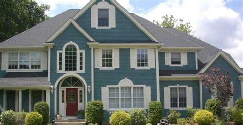 house painters birmingham al house painters birmingham al 28 images birmingham painting pros expert painting