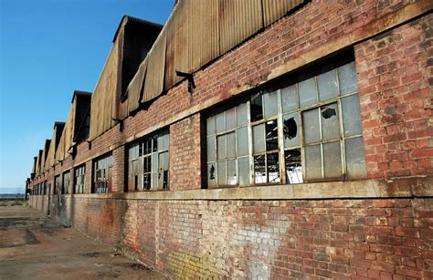 section 18 dilapidations landlord tenant dilapidations bevans chartered surveyors