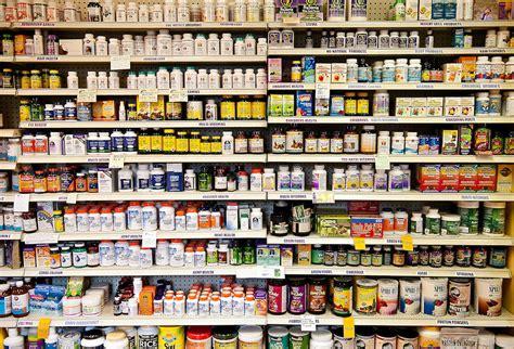 Shelf Of Vitamin E by 0554e823 Jpg Mira Images