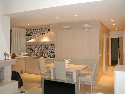 arredamento appartamento studio gi arredamento progetti appartamento