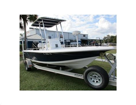 tidewater boats in florida tidewater boats boats for sale in ocala florida