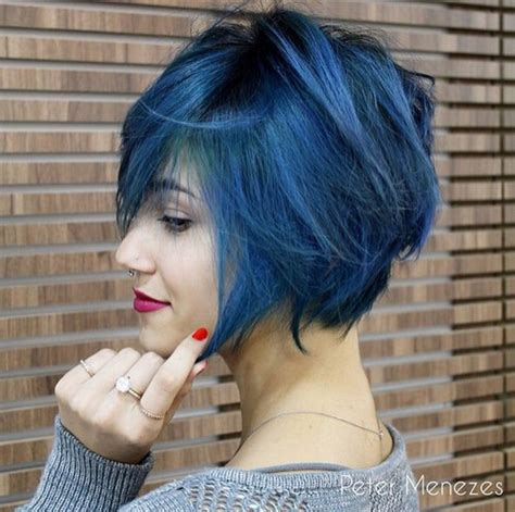 20 hottest short hairstyles, short haircuts for 2016