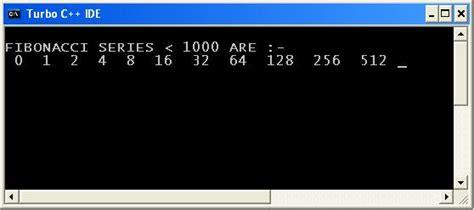 pattern programs in c using recursion algorithm flowchart c program to print the fibonacci