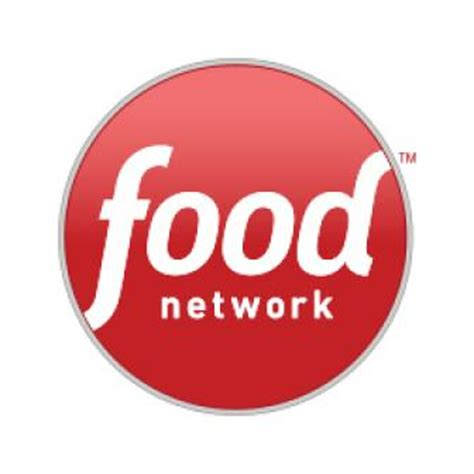 food network kitchen food network